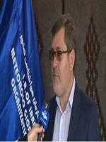 افزایش 75 درصدی میزان بارشها در استان مرکزی نسبت به بلند مدت