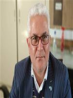 پیام تبریک سرپرست هواشناسی استان مرکزی به مناسبت اعیاد شعبانیه