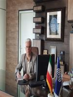 انتصاب مدیرکل هواشناسی استان مرکزی